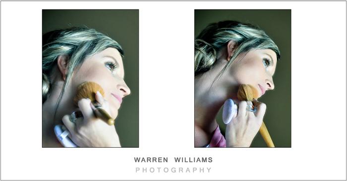 Izandi and Du Toit, Warren Williams Photography 2