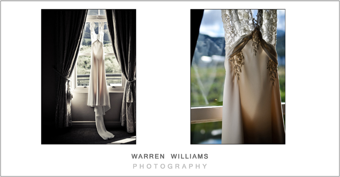 Herman and Jonel, L' Ermitage, Franschhoek weddings, Warren Williams Photography 6