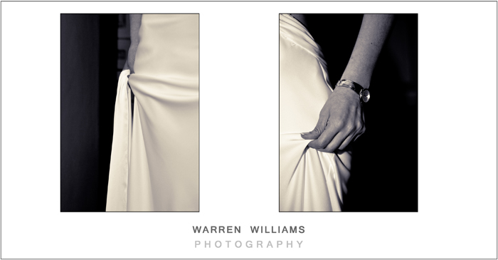 Herman and Jonel, L' Ermitage, Franschhoek weddings, Warren Williams Photography 9