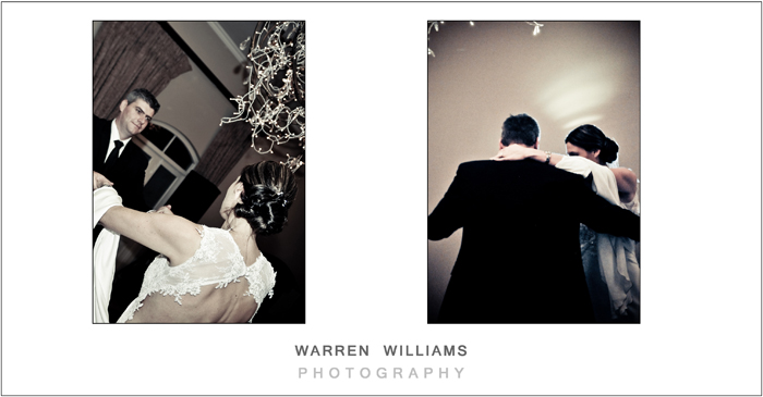 Herman and Jonel, L' Ermitage, Franschhoek weddings, Warren Williams Photography 39