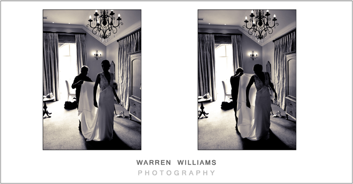 Herman and Jonel, L' Ermitage, Franschhoek weddings, Warren Williams Photography 8