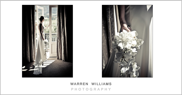 Herman and Jonel, L' Ermitage, Franschhoek weddings, Warren Williams Photography 11