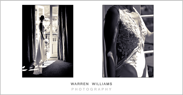 Herman and Jonel, L' Ermitage, Franschhoek weddings, Warren Williams Photography 10