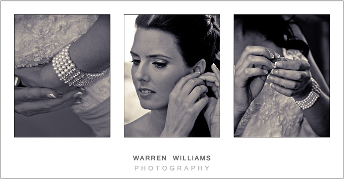 Paternoster weddings 9, Warren Williams Photography