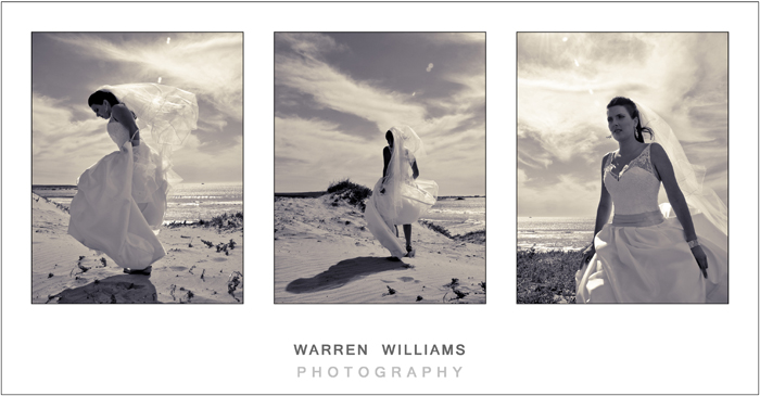 Paternoster weddings 10, Warren Williams Photography