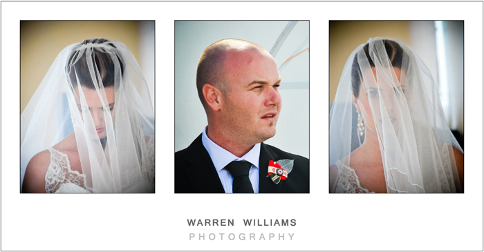Paternoster weddings 13, Warren Williams Photography