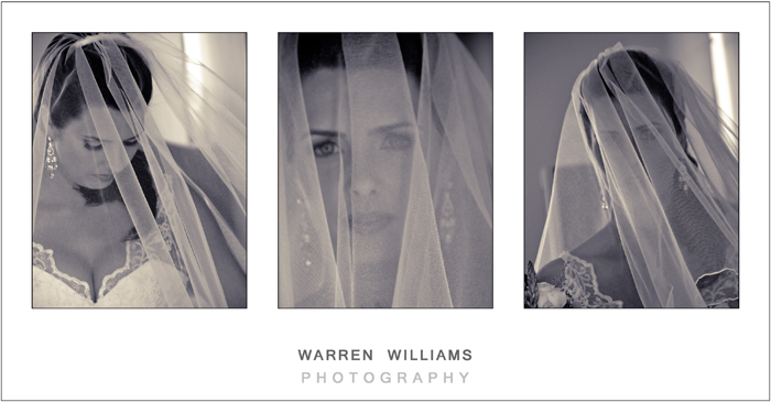 Paternoster weddings 12, Warren Williams Photography