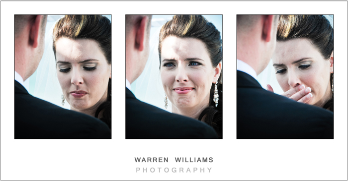Paternoster weddings 14, Warren Williams Photography