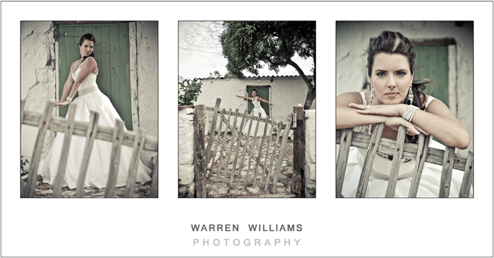 Paternoster weddings 26, Warren Williams Photography