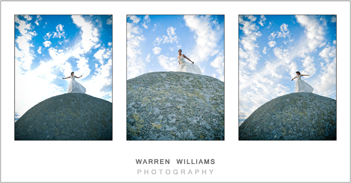Warren Williams Photography, Paternoster weddings 7