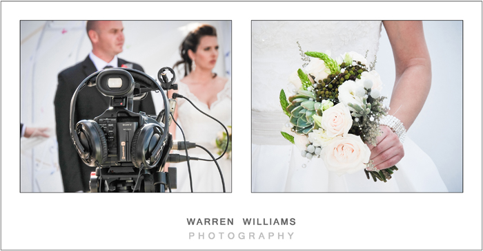 Paternoster weddings 17, Warren Williams Photography