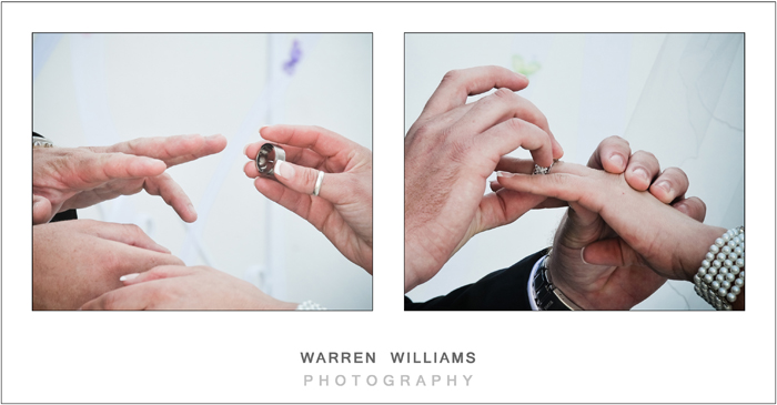 Paternoster weddings 18, Warren Williams Photography