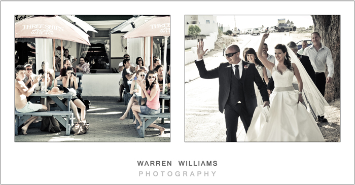 Paternoster weddings 21, Warren Williams Photography
