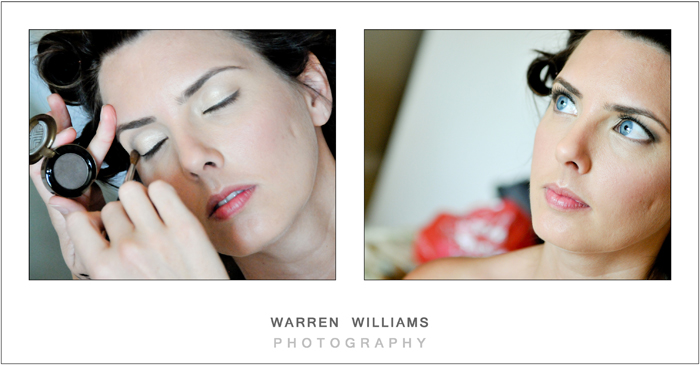 Paternoster weddings 1, Warren Williams Photography