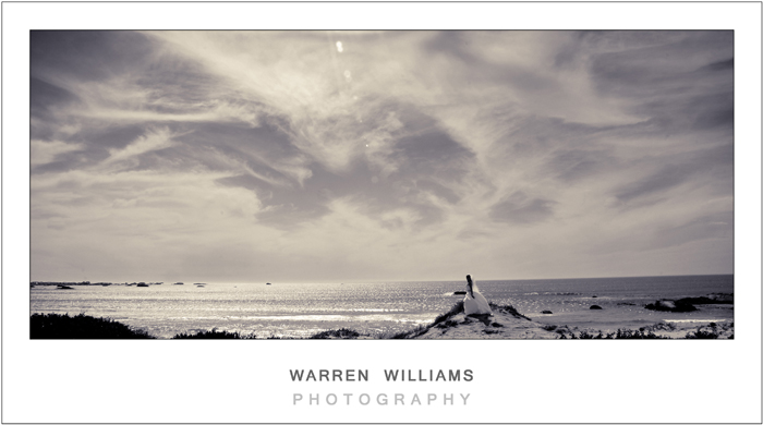 Paternoster weddings 11, Warren Williams Photography