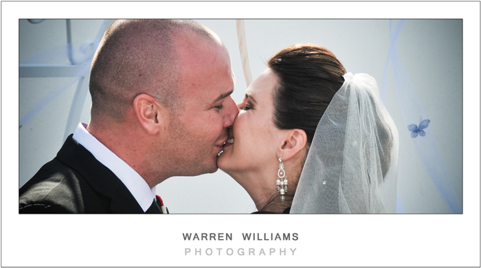 Paternoster weddings 20, Warren Williams Photography