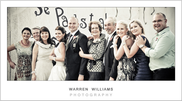 Paternoster weddings 22, Warren Williams Photography