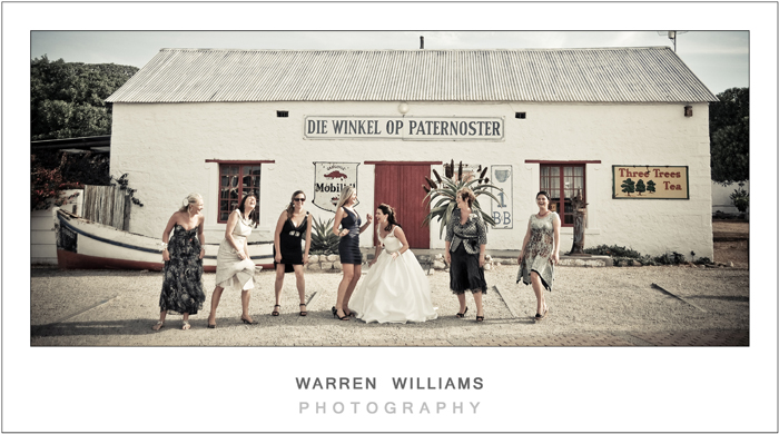 Paternoster weddings 23, Warren Williams Photography