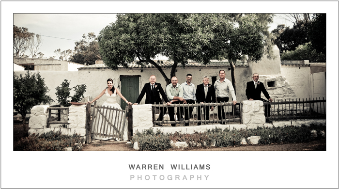 Paternoster weddings 24, Warren Williams Photography