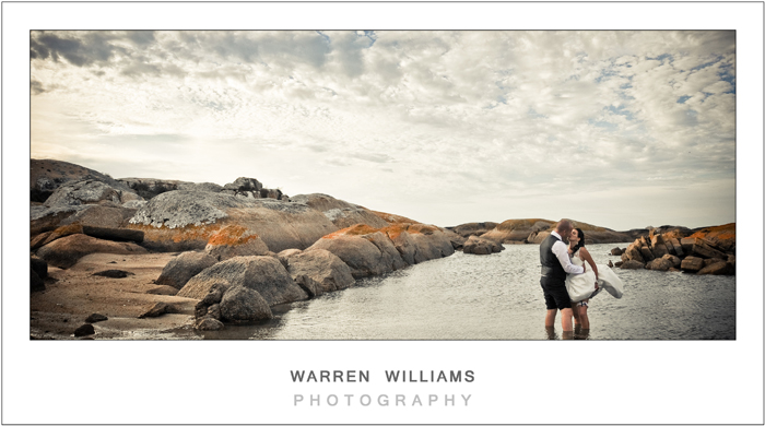 Warren Williams Photography, Paternoster weddings 5