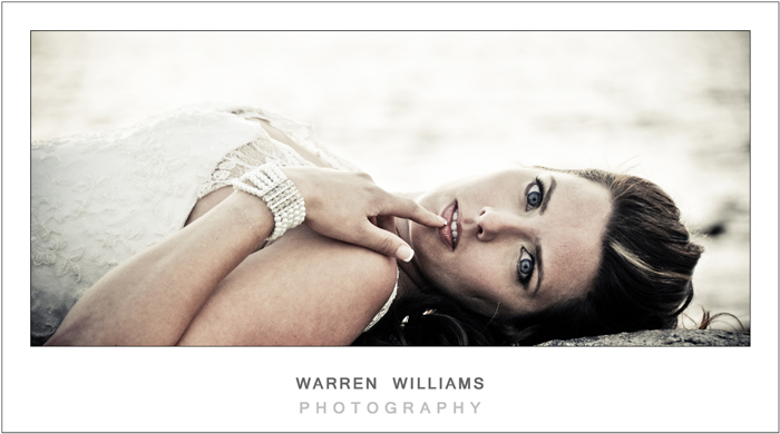 Warren Williams Photography, Paternoster weddings 12