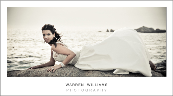 Warren Williams Photography, Paternoster weddings 13