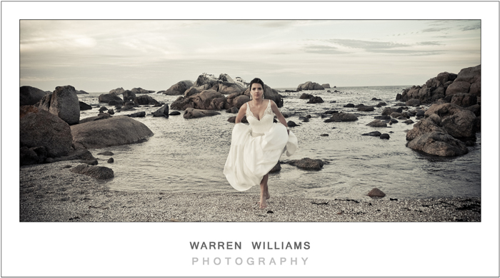 Warren Williams Photography, Paternoster weddings 16