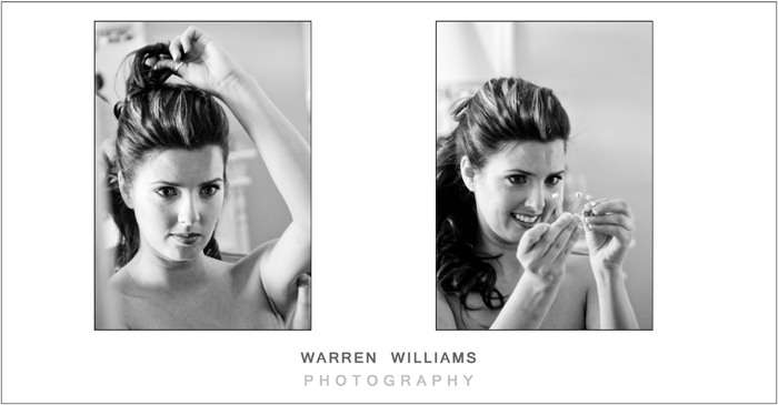 Paternoster weddings 5, Warren Williams Photography