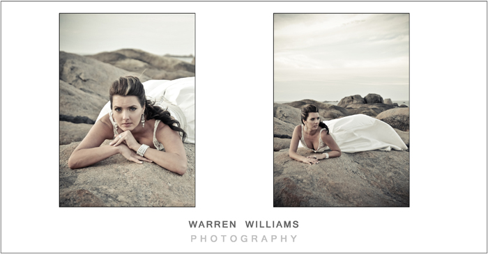 Warren Williams Photography, Paternoster weddings 14