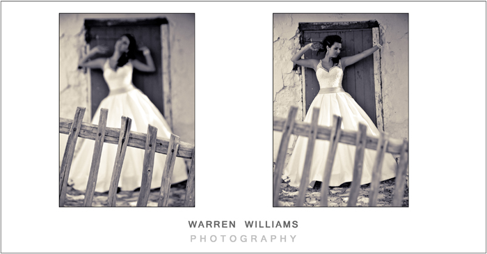 Paternoster weddings 27, Warren Williams Photography