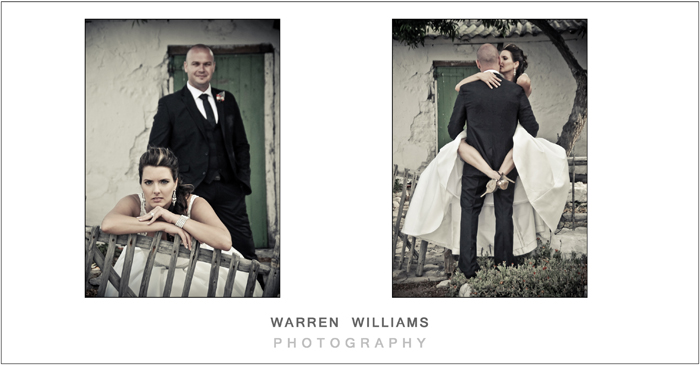 Paternoster weddings 25, Warren Williams Photography