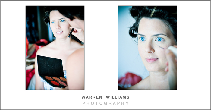 Paternoster weddings 3, Warren Williams Photography