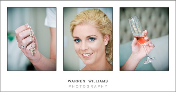 Cape Town wedding photographer Warren Williams 4