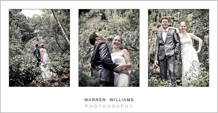 Ernst and Aleksa wedding photos 28