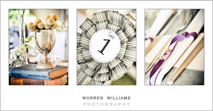Cape Town wedding photographer Warren Williams 6