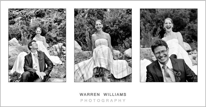 Ernst and Aleksa wedding photos 33