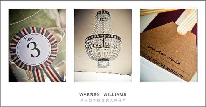 Cape Town wedding photographer Warren Williams 7