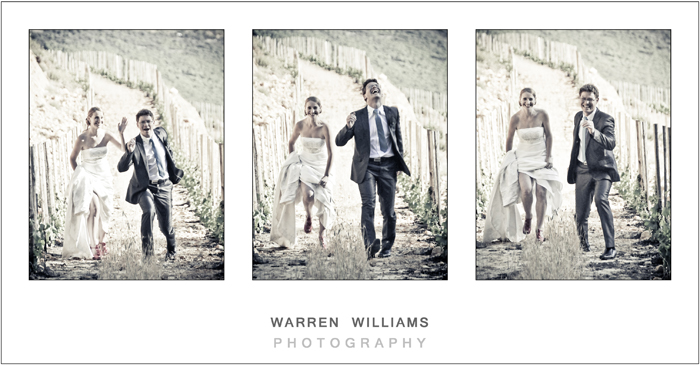 Ernst and Aleksa wedding photos 37