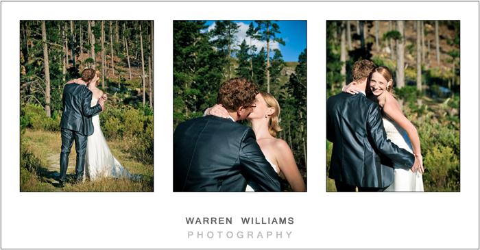 Ernst and Aleksa wedding photos 41