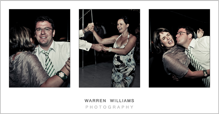 Cape Town wedding photographer Warren Williams 47