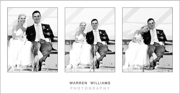Cape Town wedding photographer Warren Williams 25