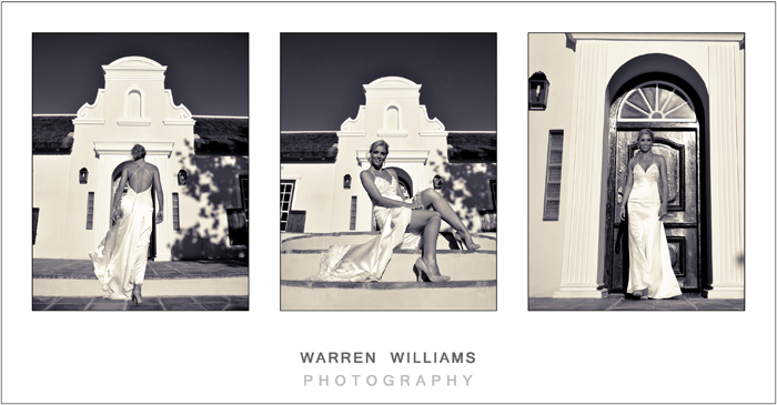 Cape Town wedding photographer Warren Williams 32