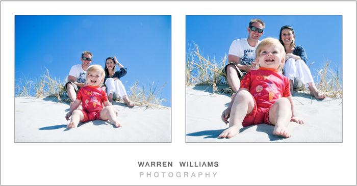 Bo, Craig, Gaby Family photo shoot 15