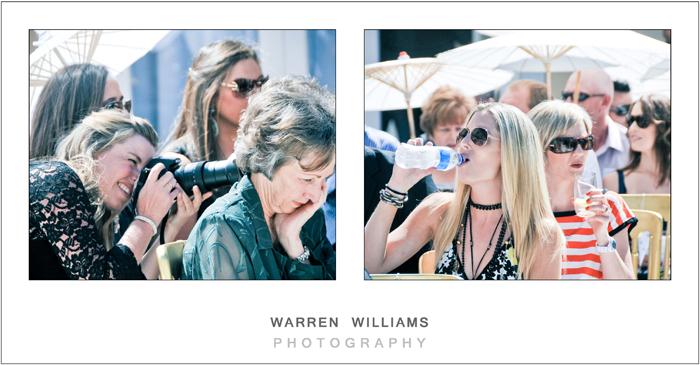 Cape Town wedding photographer Warren Williams 11