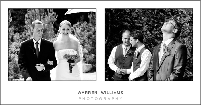 Ernst and Aleksa wedding photos 9