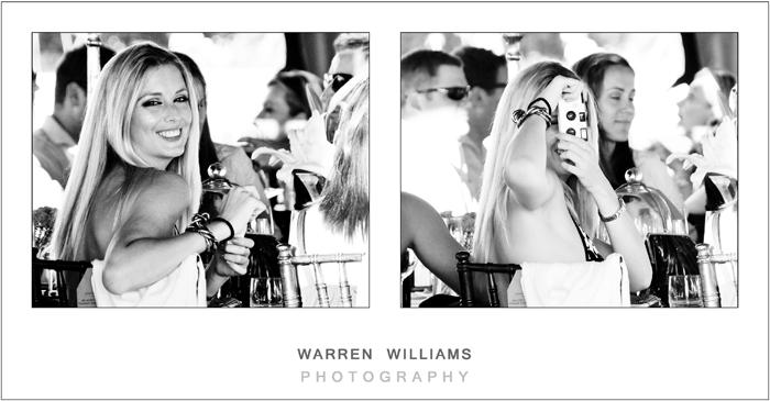 Cape Town wedding photographer Warren Williams 37