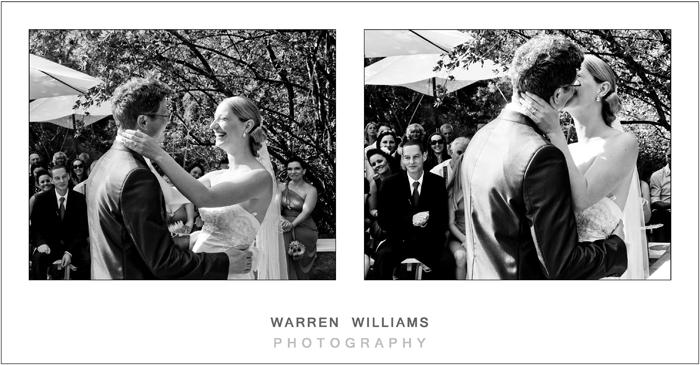 Ernst and Aleksa wedding photos 16