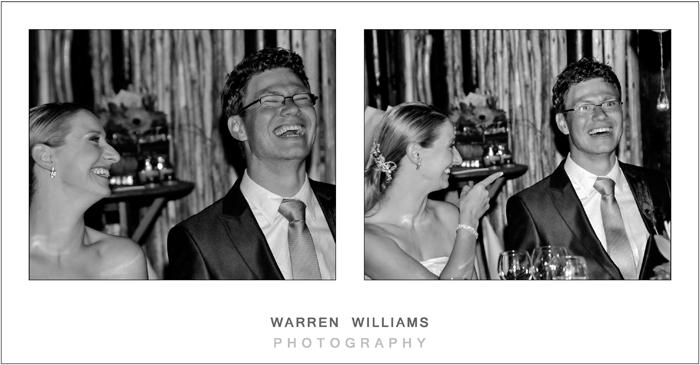 Ernst and Aleksa wedding photos 47
