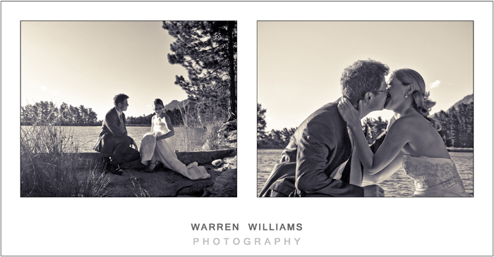 Ernst and Aleksa wedding photos 43