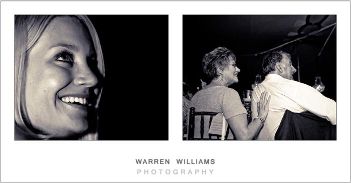 Cape Town wedding photographer Warren Williams 38